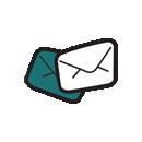 Campañas de e-mail